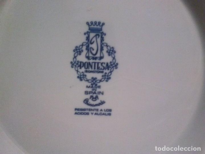 Vintage: SOPERA PONTESA - Foto 2 - 115652899
