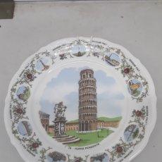 Vintage: PLATO. Lote 117711510