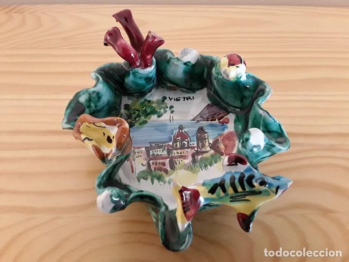 Cerámica de vietri comprar porcelana y cerámica vintage en