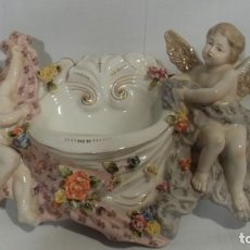 Vintage: BENDITERA. Lote 137505226