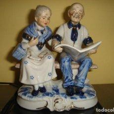 Vintage - Ceramica made in Japan. - 140857274