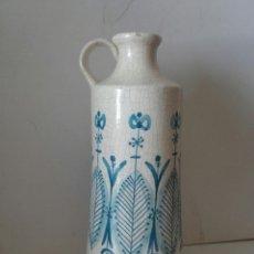 Vintage - Jarrón de cerámica Benlloch - 155273549