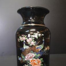 Vintage: JARRON CHINO. Lote 161365265