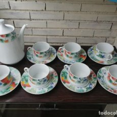 Vintage: PORCELANA CHINA. Lote 165953486