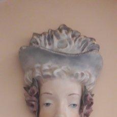 Vintage: PORCELANA. Lote 168284401