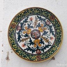 Vintage: PLATO. Lote 168725452