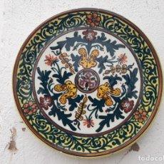 Vintage: PLATO. Lote 191199830