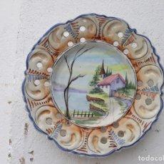 Vintage: PLATO. Lote 168725660
