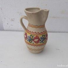 Vintage: JARRA. Lote 168818840