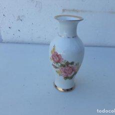 Vintage: JARRON. Lote 168820252