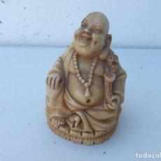 Vintage: BUDA. Lote 168820392