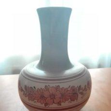 Vintage: JARRÓN FLORERO. Lote 171612439