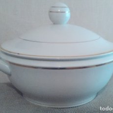 Vintage: SOPERA ROYAL CHINA - VIGO. Lote 173521362