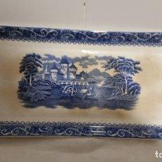 Vintage: BANDEJA ORIENTAL . Lote 178267468