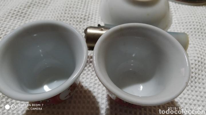 Vintage: Pequeños cuencos chinos - Foto 3 - 180392128