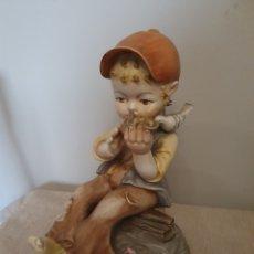 Vintage: FIGURA. Lote 181626012