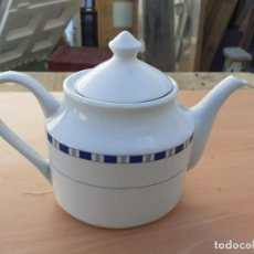 Vintage: TETERA. Lote 194113943