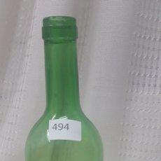 Vintage: BOTELLA FC BARCELONA-494. Lote 196191087