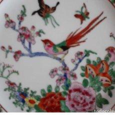 Vintage: PLATO CHINO VINTAGE. Lote 236784310