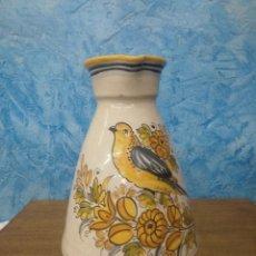 Vintage: JARRA PUENTE ARZOBISPO 246. Lote 219444302