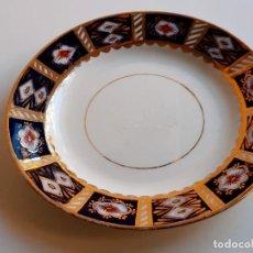 Vintage: PLATO - 17.5.CM DIAMETRO. Lote 220752942