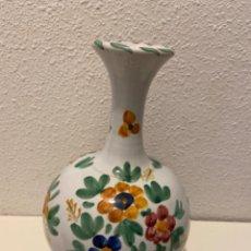 Vintage: JARRON RUIZ DE LUNA. Lote 235473960