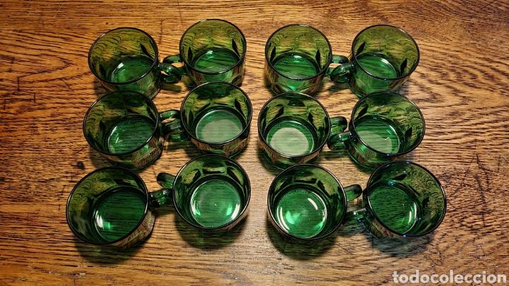 Vintage: Tazas vintage - Foto 2 - 236620020