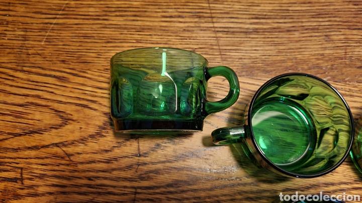 Vintage: Tazas vintage - Foto 4 - 236620020