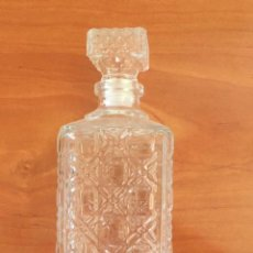 Vintage: LICORERA. Lote 252925290
