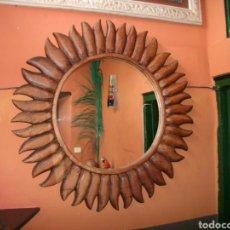 Vintage: SOL ESPEJO.. Lote 262442190