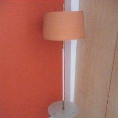 Vintage: LAMPARA VINTAGE AÑOS 70.. Lote 23736786