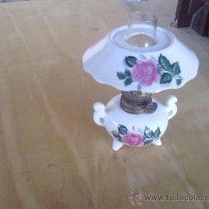 Vintage: CANDIL. Lote 29941513