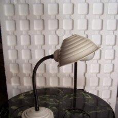 Vintage: LAMPARA DE SOBREMESA, 70'S. Lote 32494674