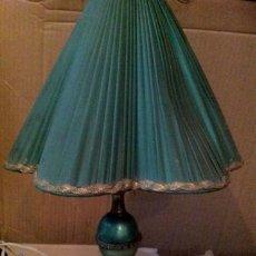 Vintage: LAMPARA. Lote 34145321