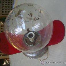 Vintage: LAMPARA VINTAGE . Lote 36011614