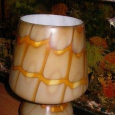 Vintage: LAMPARA AÑOS 60. Lote 36418565