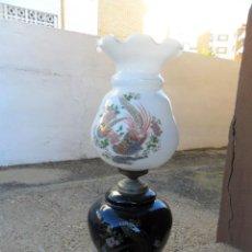 Vintage: LAMPARA ORIENTAL. Lote 40733263