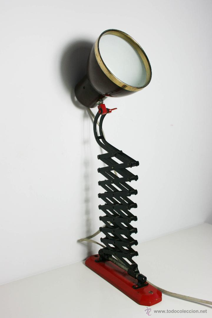 Aplique o flexo de pared extensible acordeon comprar - Flexos de pared ...