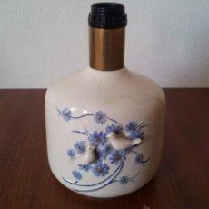 Vintage: LAMPARA SOBREMESA . Lote 43237176