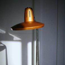 Vintage: LAMPARA FASE, TRANSPORTE GRATIS COMUNIDAD DE MADRID.. Lote 44862082