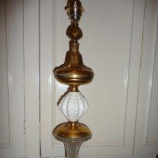 Vintage: LAMPARA CREATIVA II. Lote 46516583