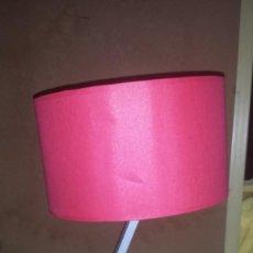 Vintage: LAMPARA. Lote 46600053