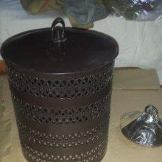 Vintage: FAROL. Lote 46600300