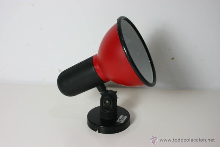 APLIQUE FASE ORIENTABLE (Vintage - Lámparas, Apliques, Candelabros y Faroles)