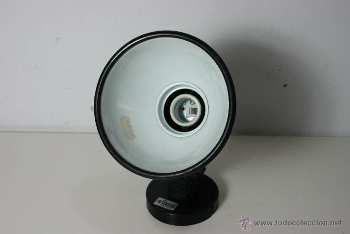 Vintage: Aplique Fase orientable - Foto 2 - 46775163