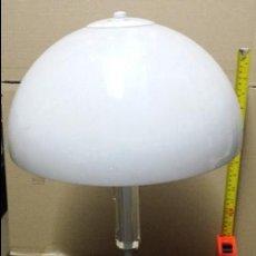 Vintage: LAMPARA. Lote 49035985