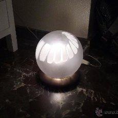Vintage: LAMPARA VINTAGE AÑOS 70. Lote 50721221