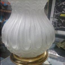 Vintage: LAMPARITA DE MESA. Lote 50930849
