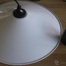 Vintage - Lámpara de techo vintage auténtica nueva - 51322654
