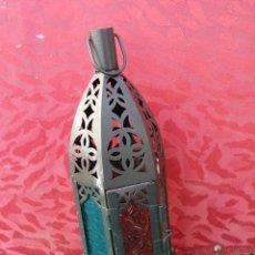 Vintage: LAMPÀRILLA ARABE. Lote 51690430